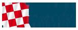 FESPA Hrvatska Logo